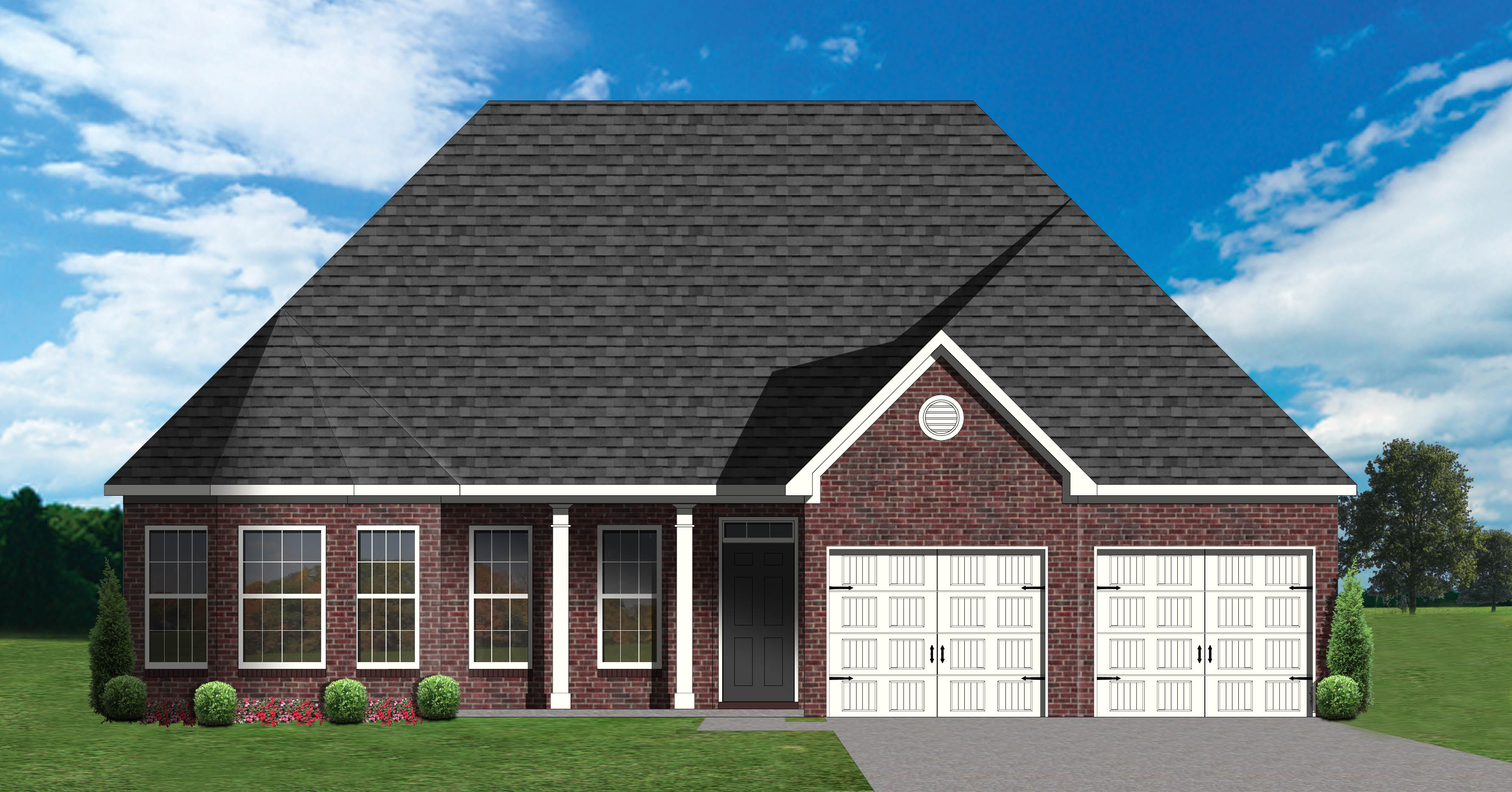 kentucky house plans 28 images kentucky house plans 28