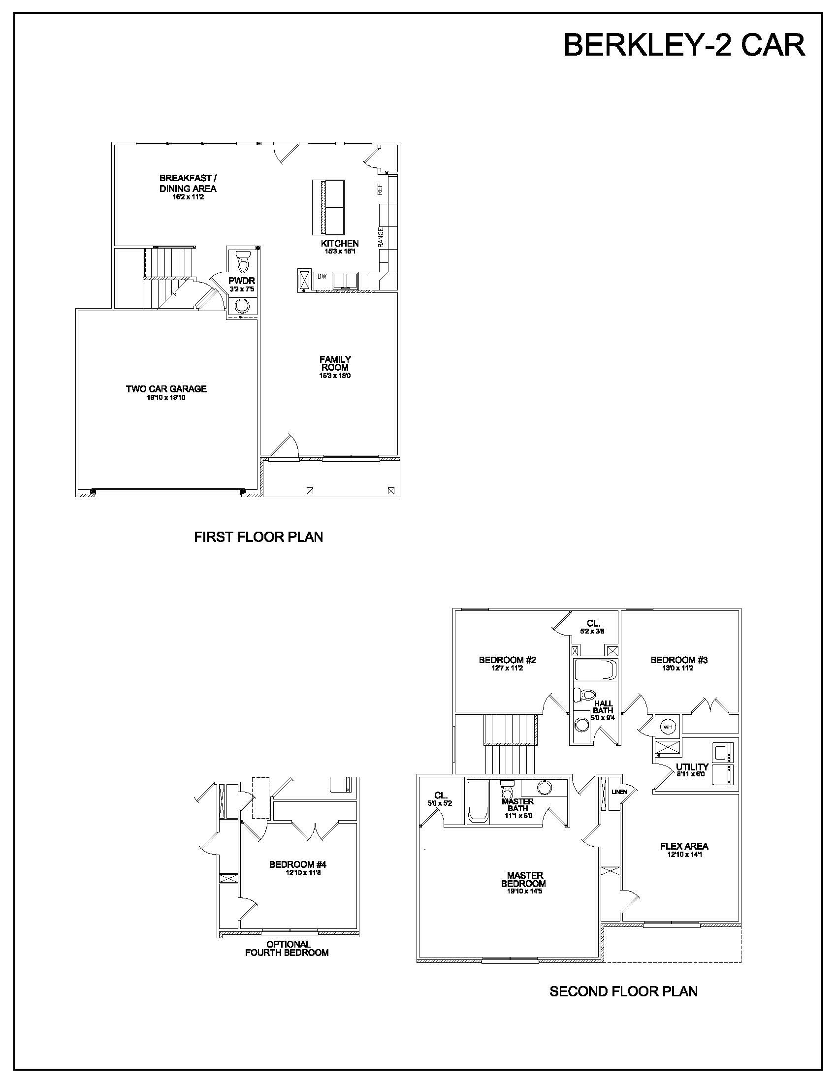 Captivating 80 master bathroom plans with two toilets for His and hers bathroom floor plans