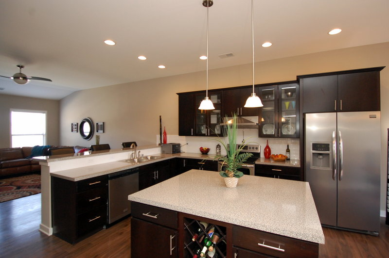 Former Model Home For Sale Coventry Ii