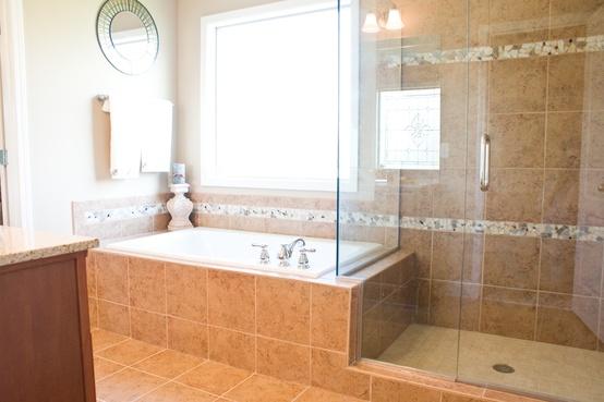 Hardwood floors for Hardwood floor in bathroom