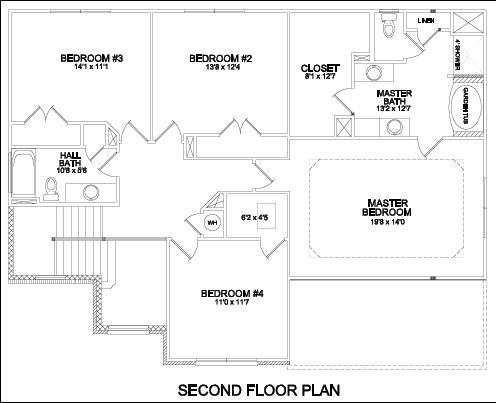 Brooklyn for 15 dunham place brooklyn ny floor plans