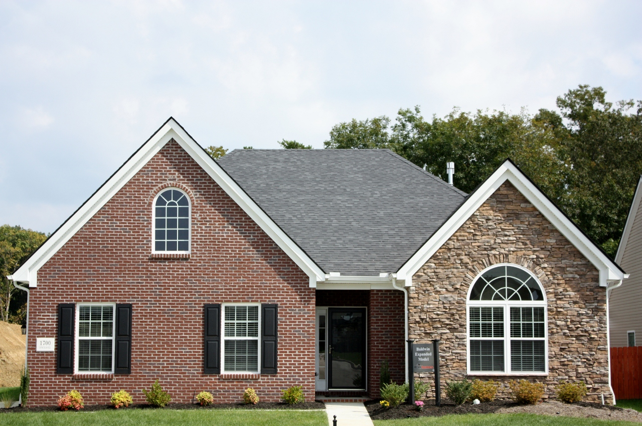 Home Floor Plans Knoxville Tn Home Floor Plans Knoxville Tn Family Homes Knoxville Tn