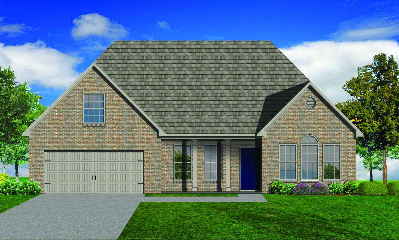 Floor Plans Monroe Kentucky Homes For Sale