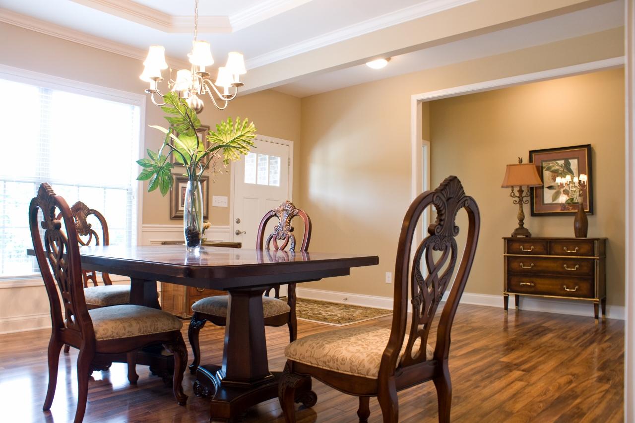 100 dining room entryway a simple easy diy entryway casing