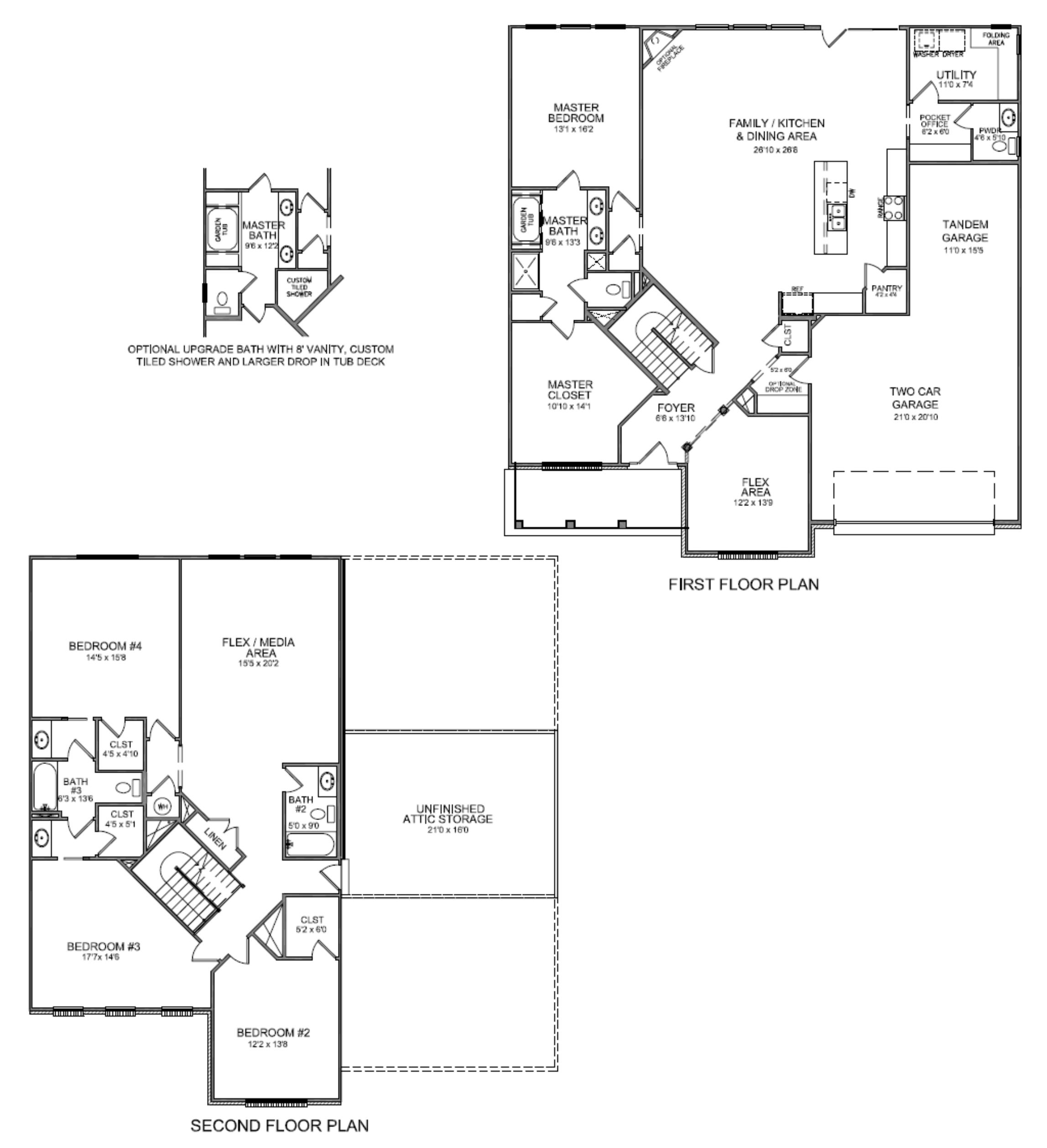 460352393133066144 further Houseplan088D 0120 besides Adehyi House Plan besides Bathroom With Walk In Closet Floor Plan as well 2096 Square Feet 3 Bedrooms 2 5 Bathroom Traditional House Plans 3 Garage 612. on master bathroom floor plans with closets