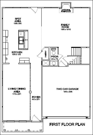 Layout For Cattle Shed besides  as well 55e9ae19e58ece8b2e0001b0 Upper House Jackson Clements Burrows Floor Plan moreover Lraxis Dr Albrecht Nieder Olm moreover Fire Prevention Safety Activities Ideas. on jackson house plans