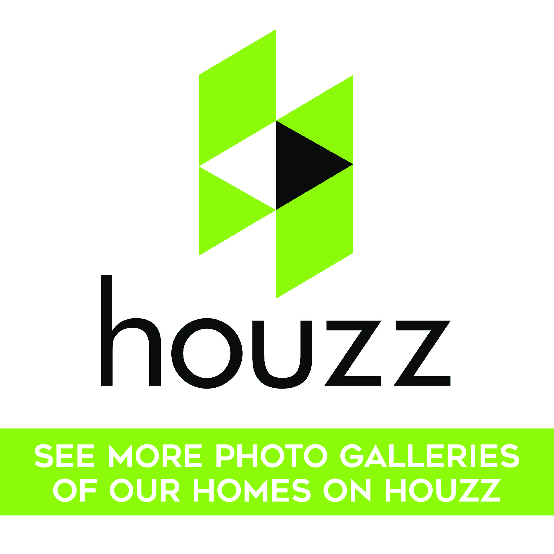 Visit Ball Homes on Houzz for more photos and idea galleries
