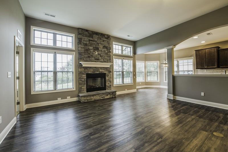 Floor Plans Manhattan Expanded Kentucky Real Estate
